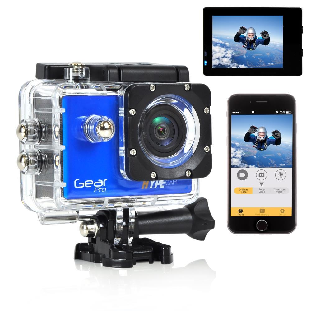 Pocketcam For Mac