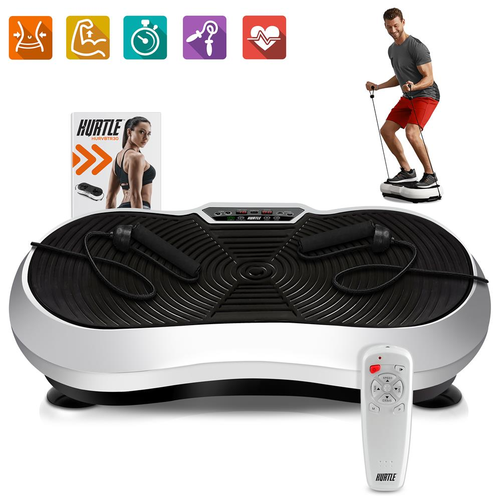 Hurtle Hurvbtr30 Sports And Outdoors Fitness
