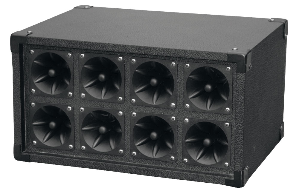 The Best Way to Buy Sound Forge Audio Studio 9