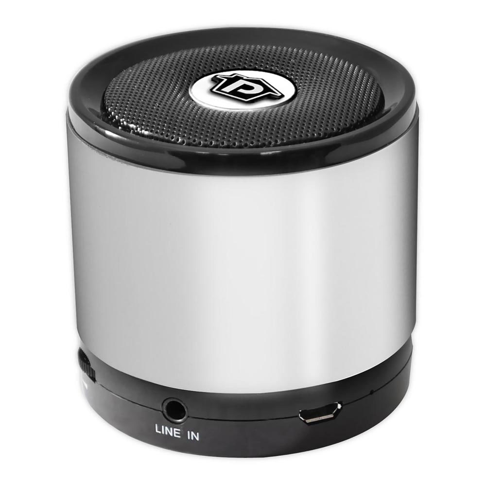 PyleHome - PBS2SL - Home and Office - Portable Speakers