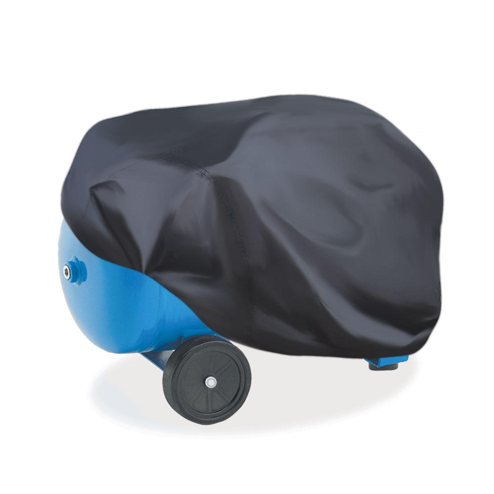 Indoor Vehicle Storage >> PyleSports - PCVAC1 - Sports and Outdoors - Protective Storage Covers - Marine and Waterproof ...
