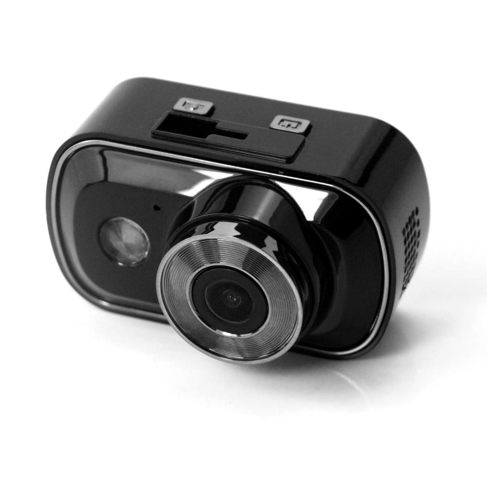 Pyle Backup Camera >> Pyle - PDVRCAM50W - Sports and Outdoors - Cameras - Videocameras - Gadgets and Handheld ...