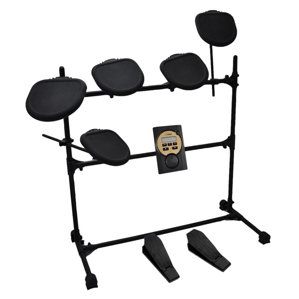 Pylepro Ped041 Musical Instruments Drums