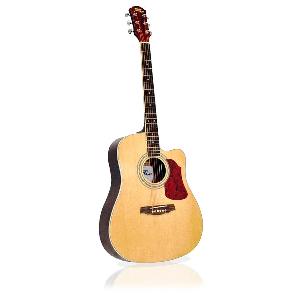 pylepro pga44 musical instruments guitars. Black Bedroom Furniture Sets. Home Design Ideas