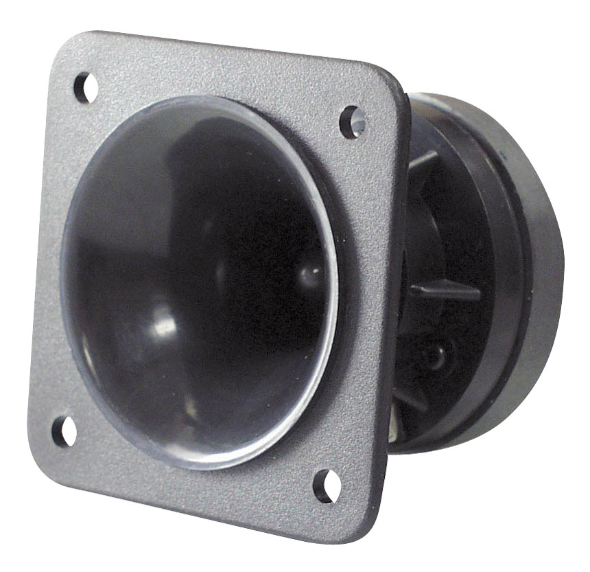 Ph on 8 Ohm Speaker Wiring