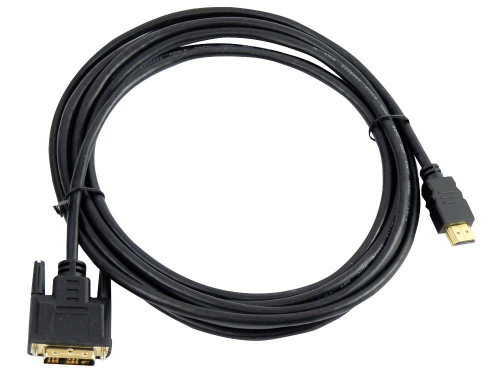 PyleHome - PHDMDVI12 - On the Road - Cables - Wires - Adapters ...
