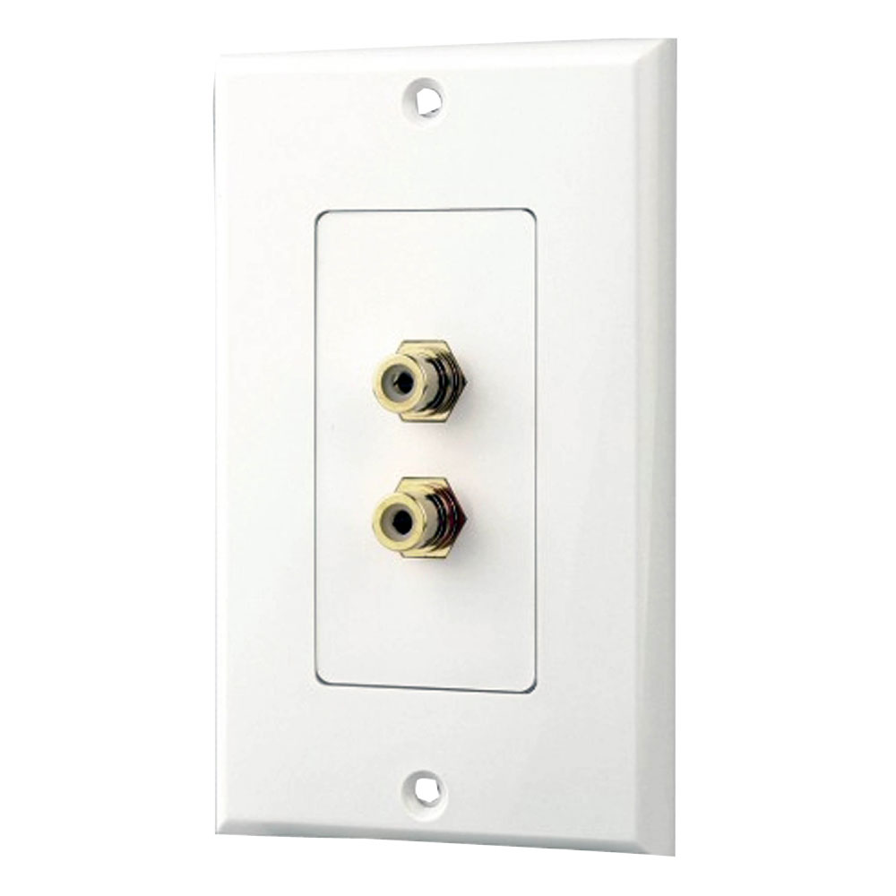Pylehome Phrca2 Tools And Meters Wall Plates In