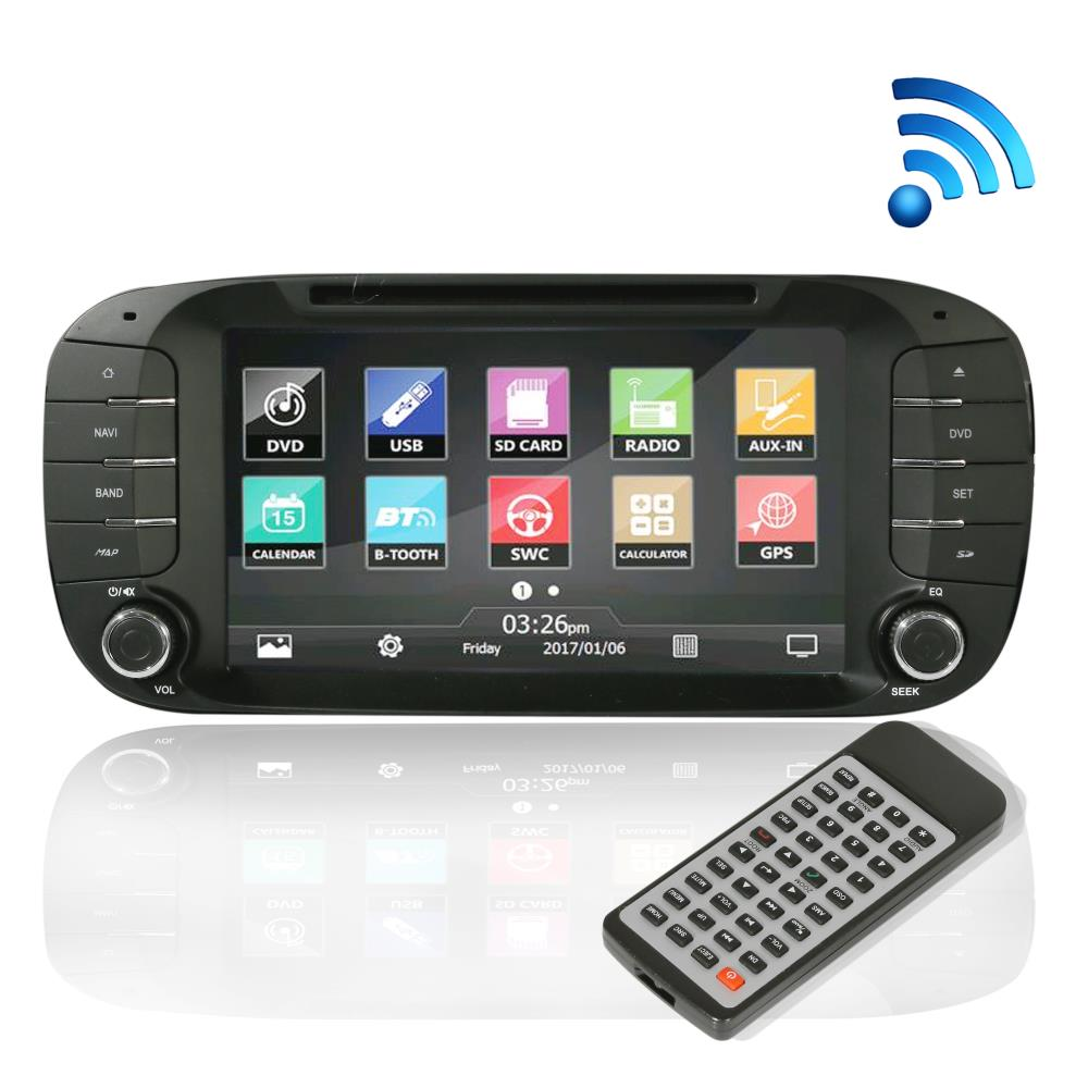 pyle pkiasoul14 on the road headunits stereo receivers. Black Bedroom Furniture Sets. Home Design Ideas