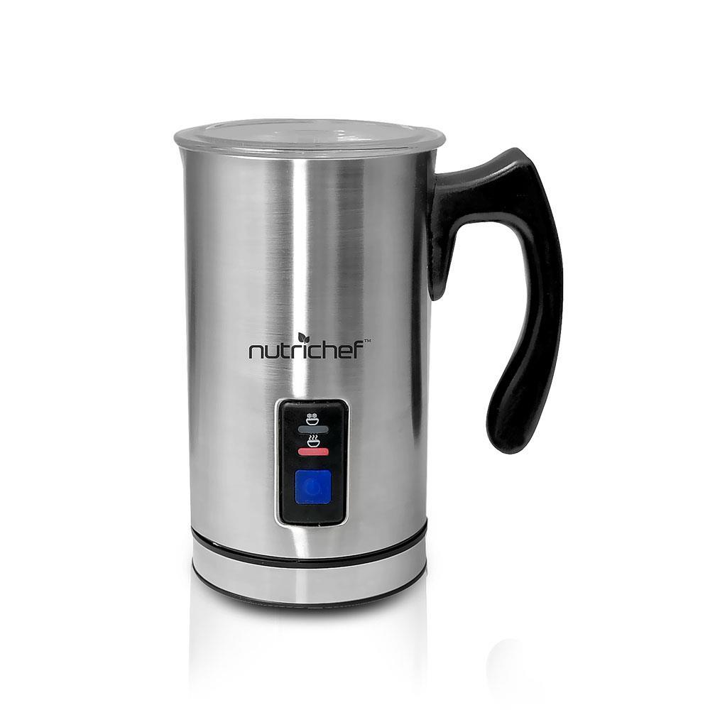 Office Kitchen Appliances ~ Nutrichef pkmfr home and office kitchen appliances