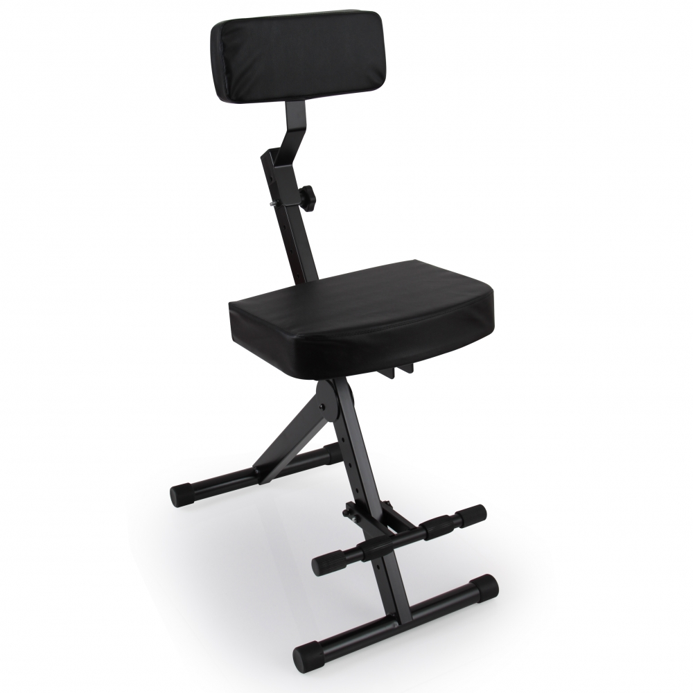 Pylepro Pkst70 Sound And Recording Mounts Stands