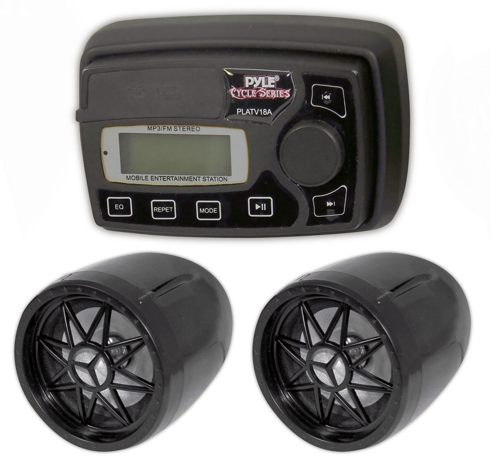 17 Winchester Super Magnum furthermore Hot Promotional Stress Balls additionally 3707677392 together with ATV1904C 4 Speaker ATV Stereo System together with Tt Audio Skidsteer Rmt. on golf cart radios and speakers