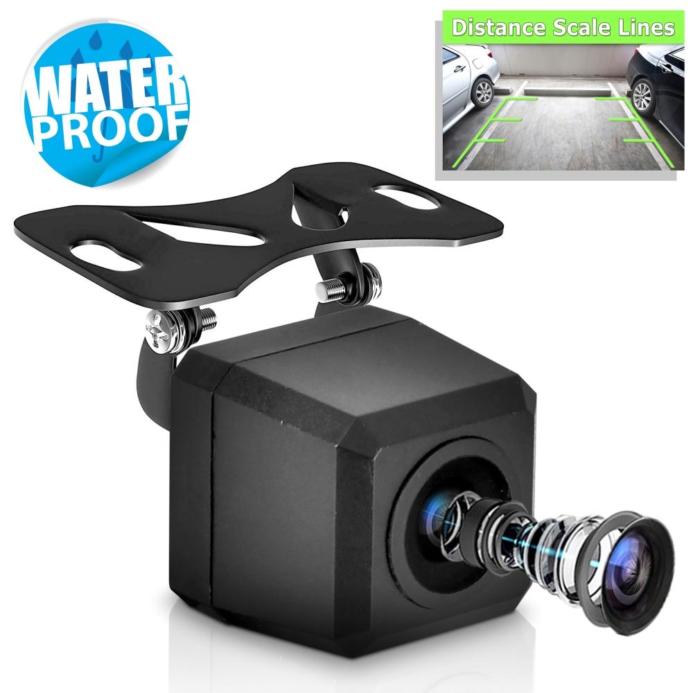 pyle plcm37frv on the road rearview backup cameras dash cams. Black Bedroom Furniture Sets. Home Design Ideas