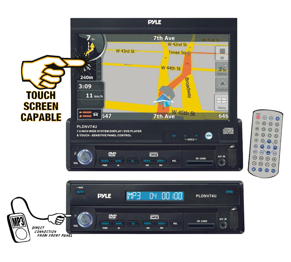 pyle dvd player wiring diagram dvd player serial number elsavadorla