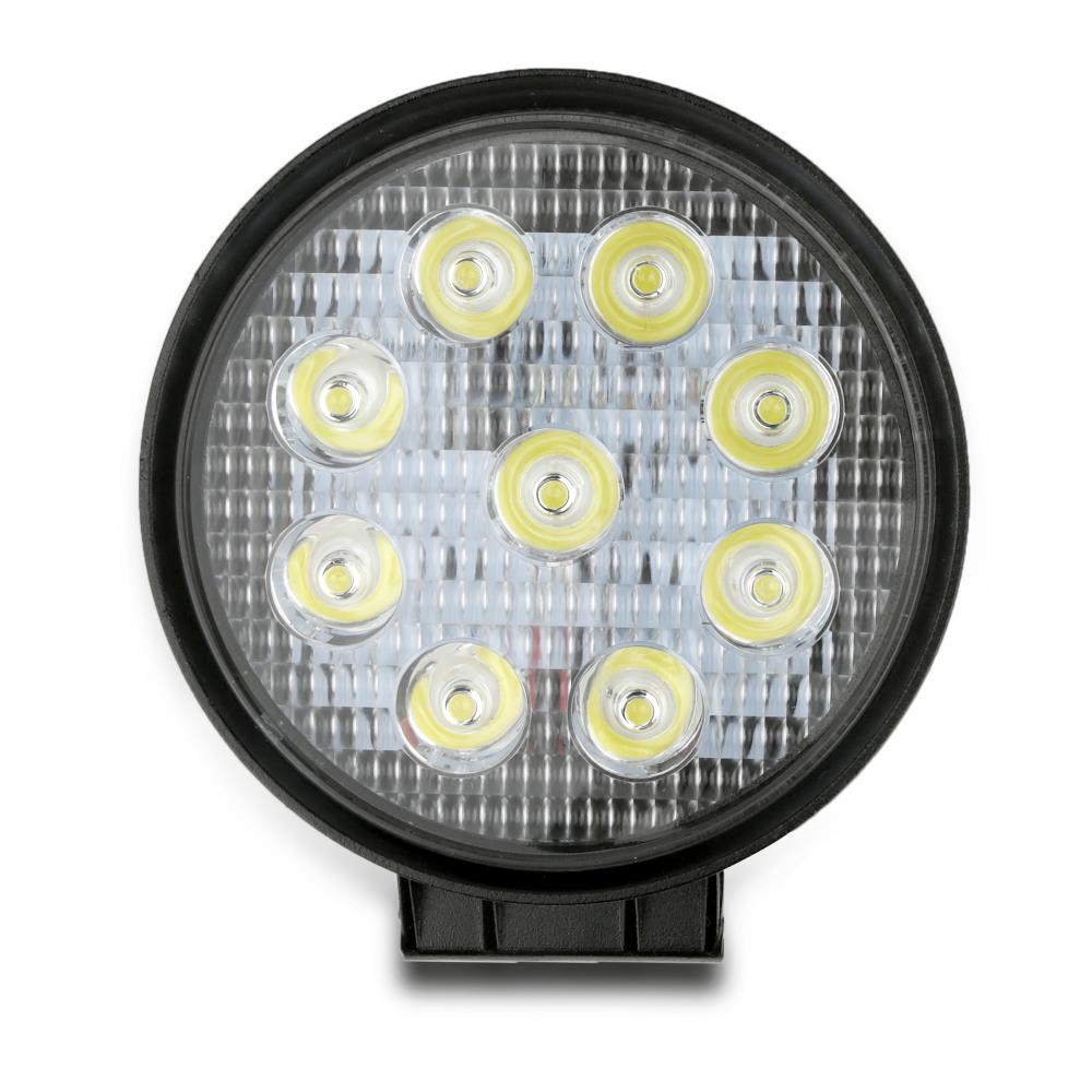 Captivating Pyle   PLEDRD27 , On The Road , Mountable Lights   Lamps , LED Lamp Spot