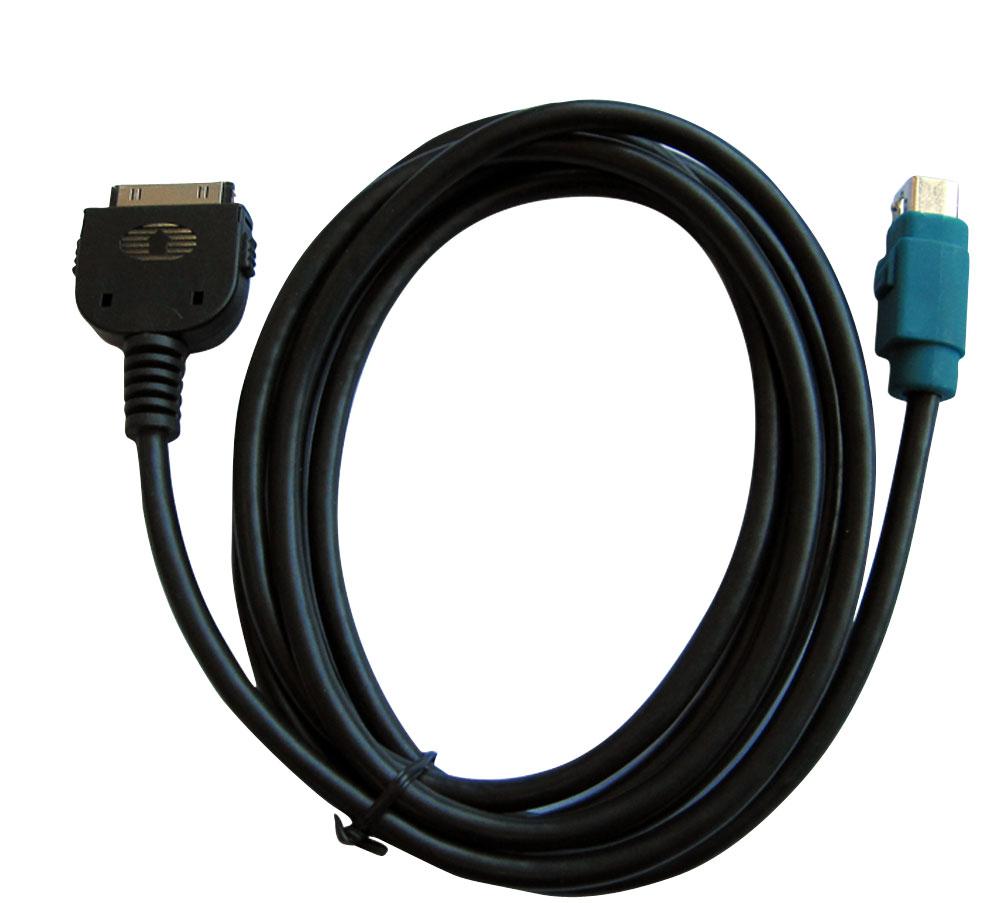 Plug In Audio Accessories