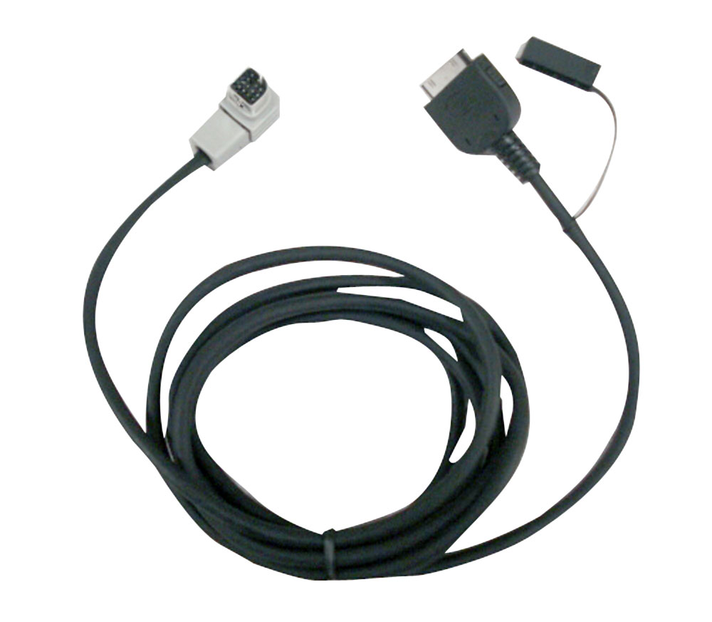 Pyle - PLIPPIONR - On the Road - Plug-in Audio Accessories - Adapters