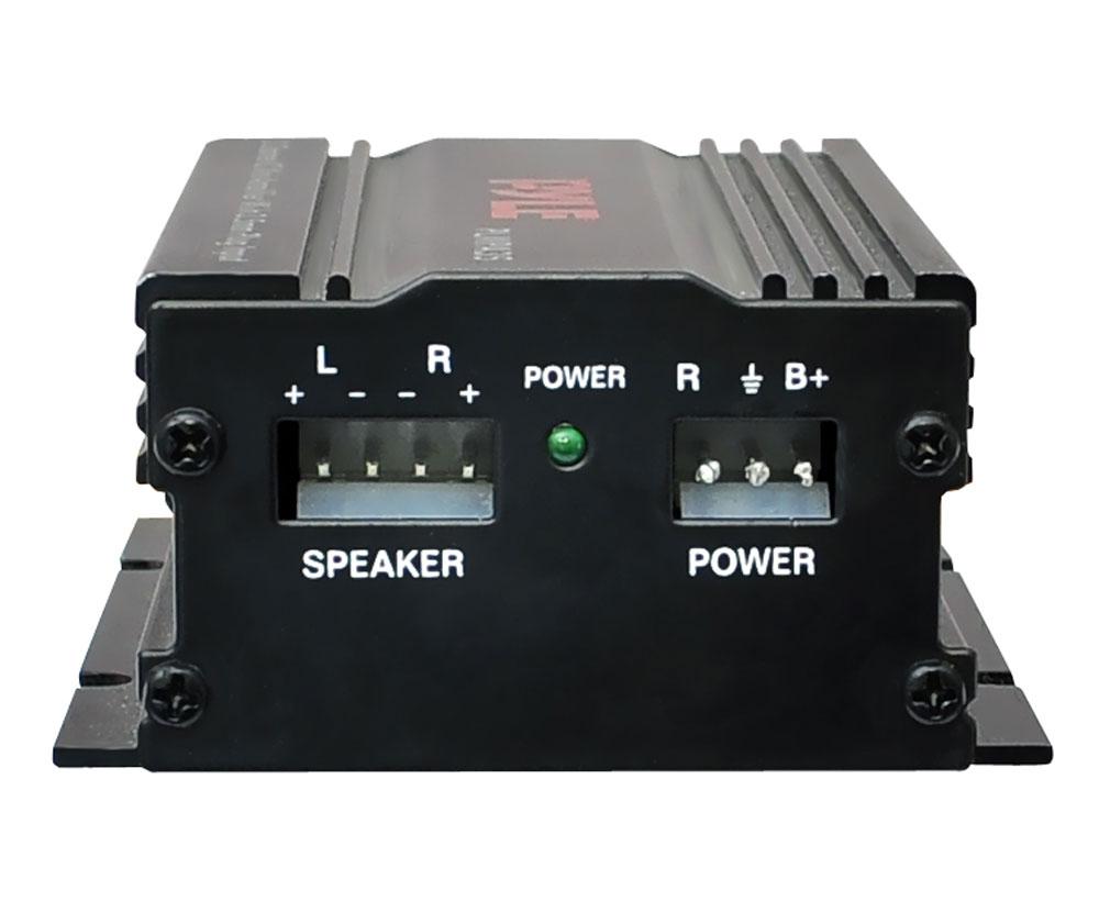 new pyle plmpa35 2 channel 300 watt mini amplifier w  3 5mm pyle pldn73i pyle pldn73i pyle pldn73i pyle pldn73i