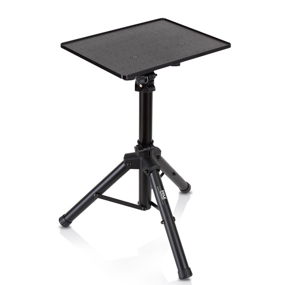 pylepro plpts2 home and office mounts stands holders musical instruments mounts. Black Bedroom Furniture Sets. Home Design Ideas