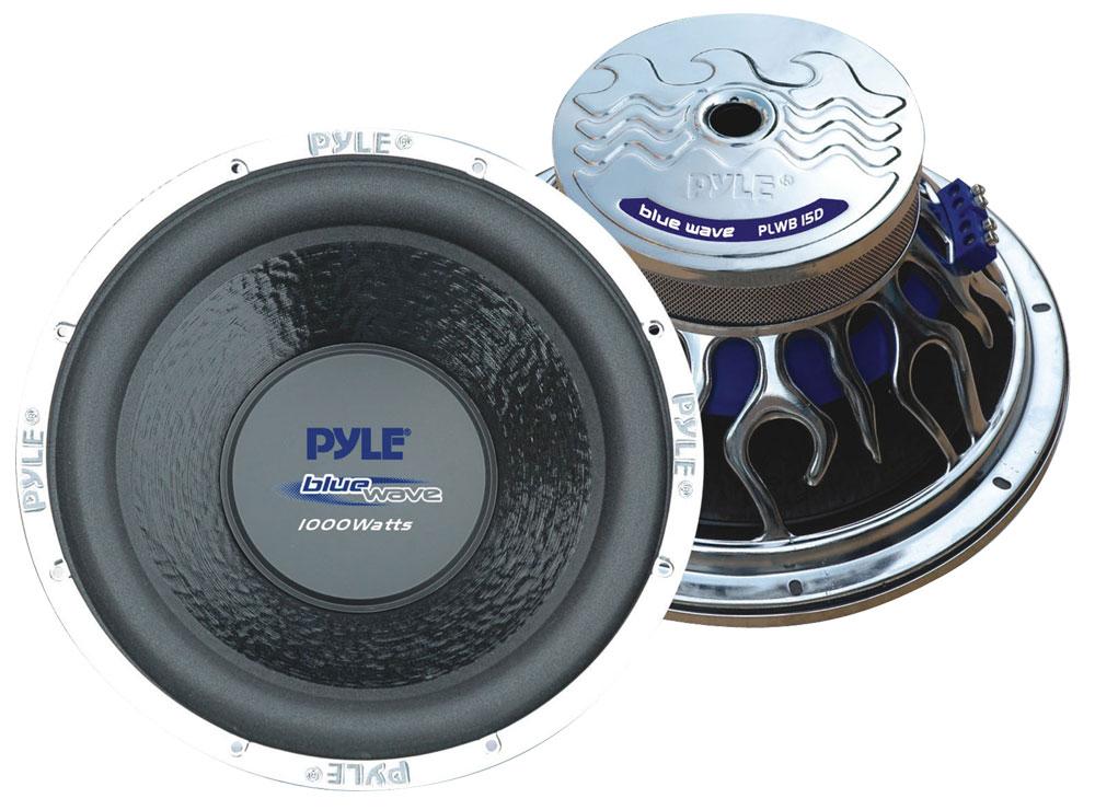 Best Budget items in Car Audio  - Car Audio   DiyMobileAudio