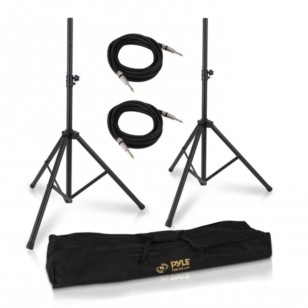 pylepro pmdk102 home and office mounts stands holders musical instruments mounts. Black Bedroom Furniture Sets. Home Design Ideas