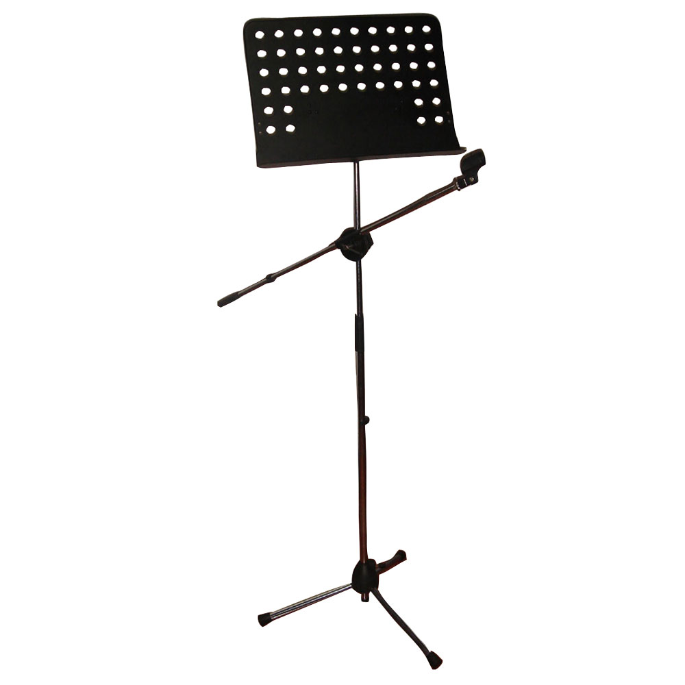 pylepro pmsm9 home and office mounts stands holders musical instruments mounts. Black Bedroom Furniture Sets. Home Design Ideas