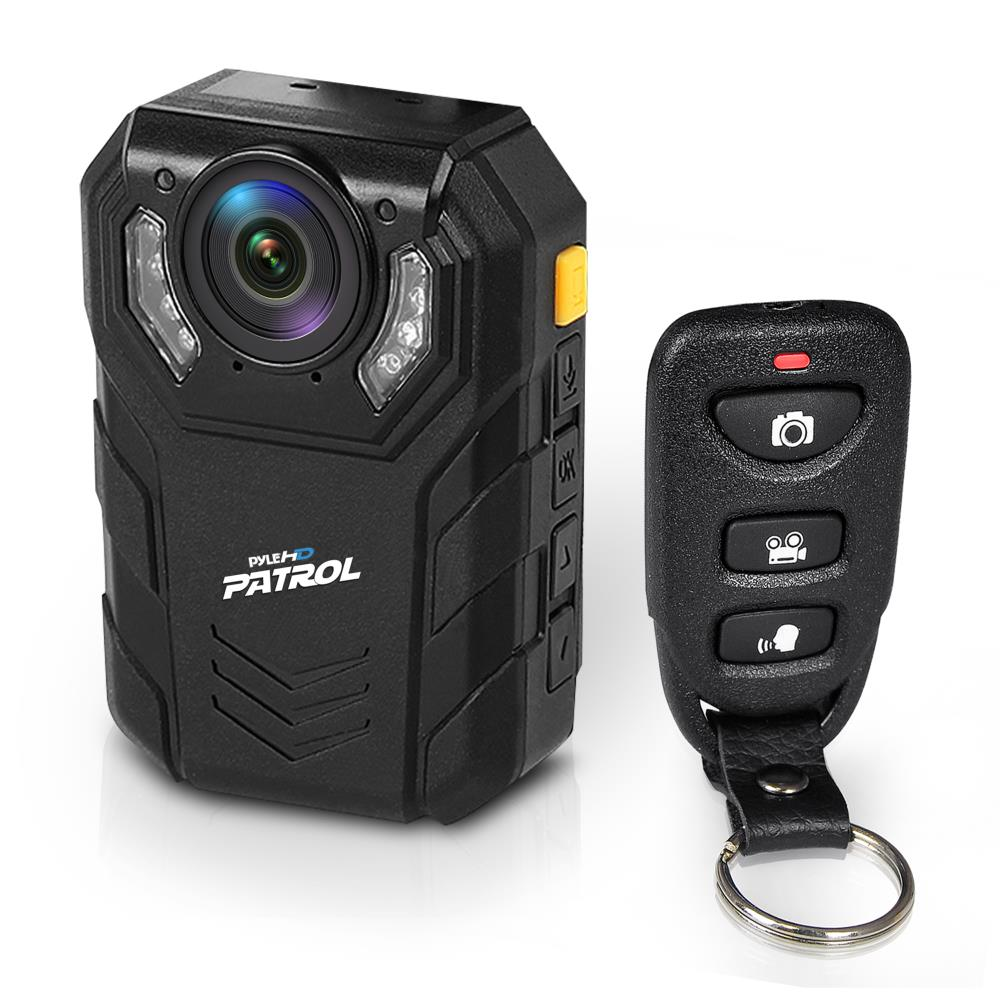 Pyle Ppbcm22 Sports And Outdoors Cameras