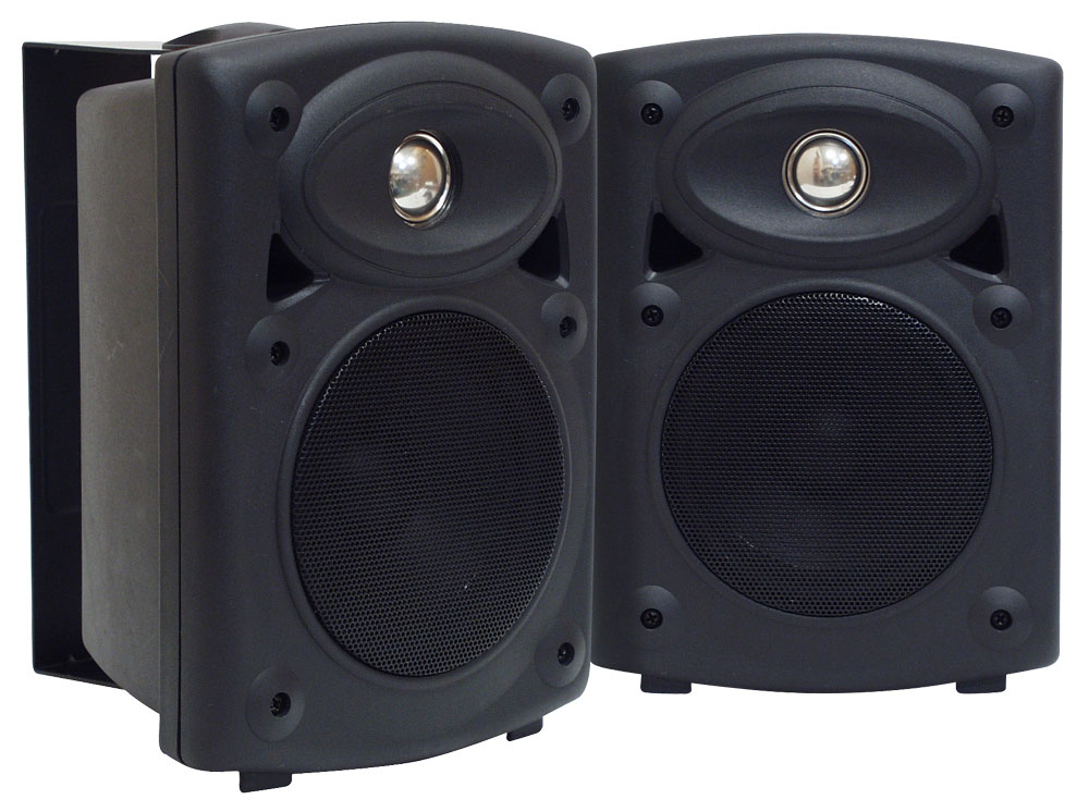 pylepro pph5ma home and office home speakers sound and recording home speakers. Black Bedroom Furniture Sets. Home Design Ideas
