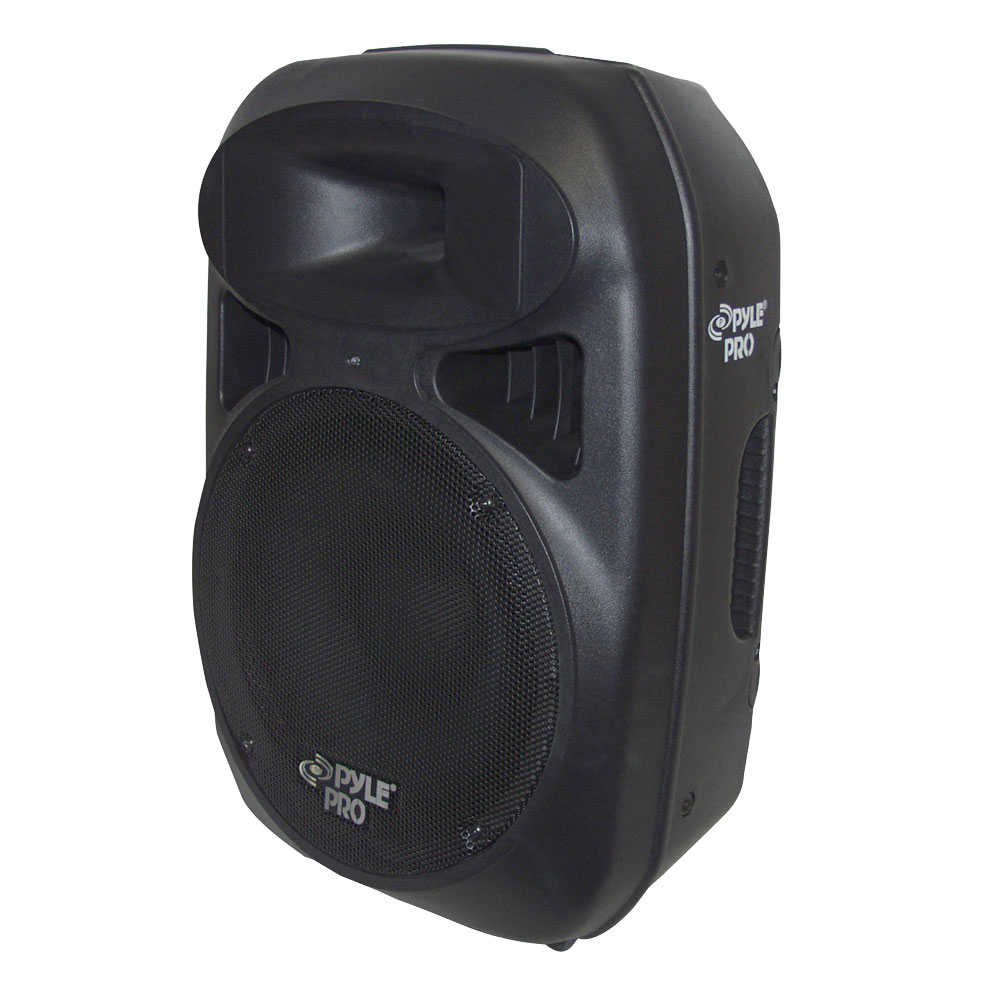 Pylepro Pphp1294a Sound And Recording Pa