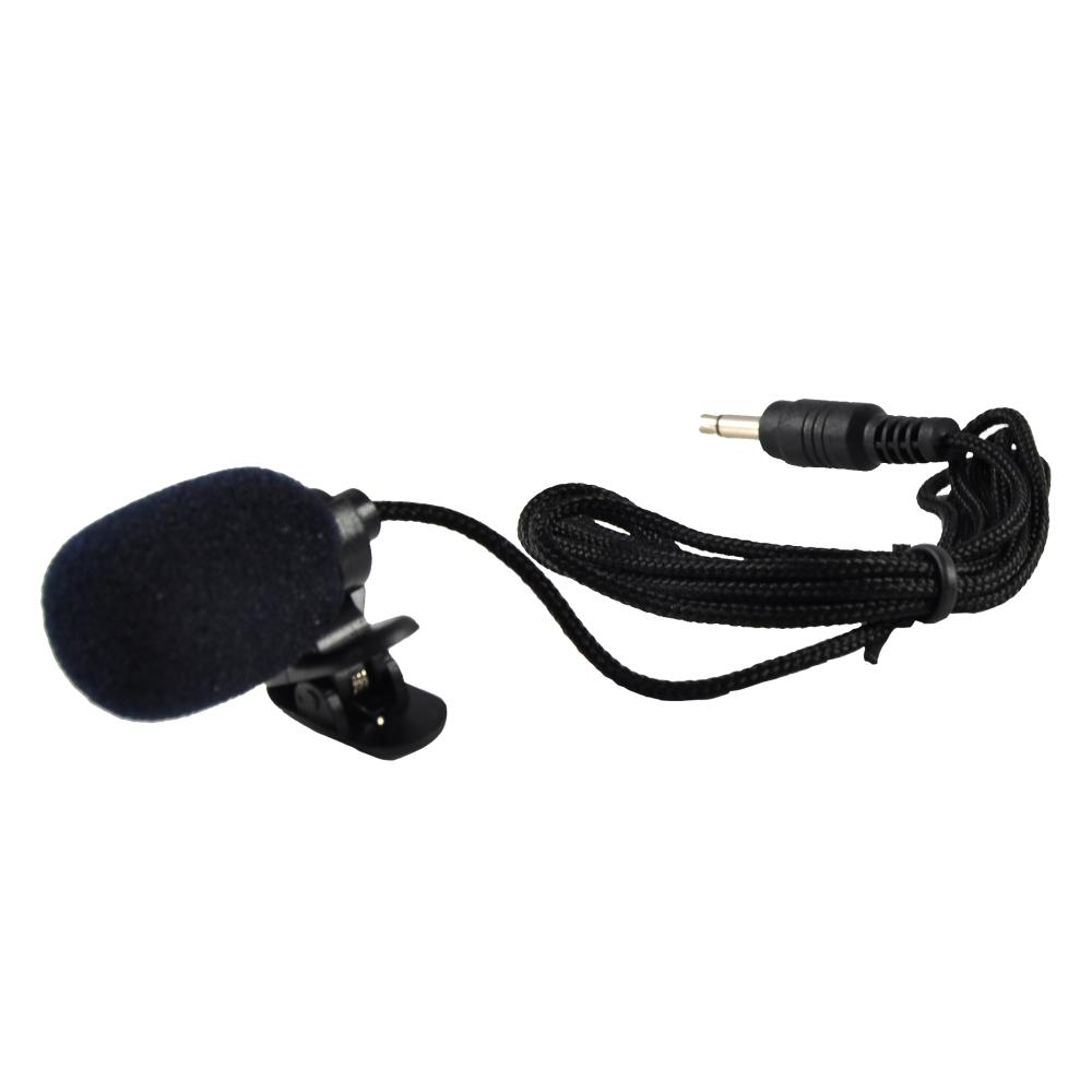 Parts For Microphone Cable : Pyle prtlavimic parts