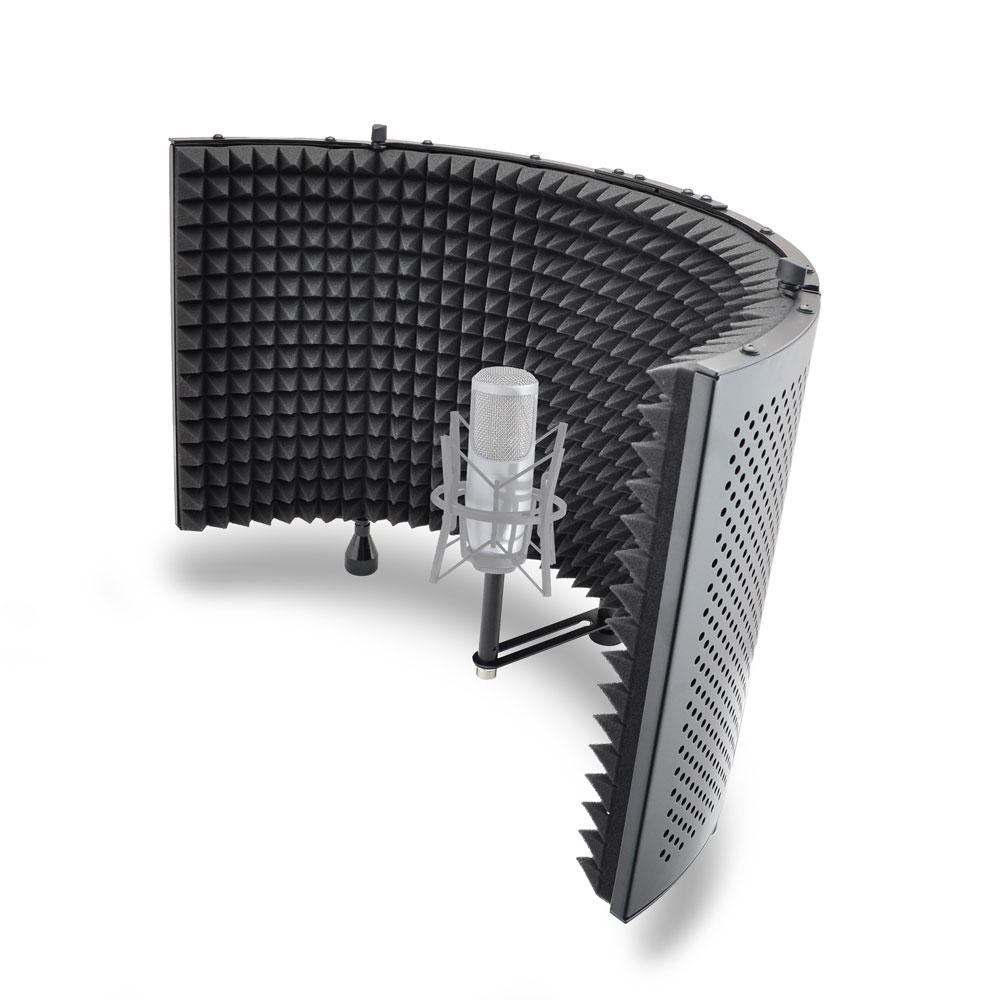 Pylepro Psmrs11 Sound And Recording Sound Isolation