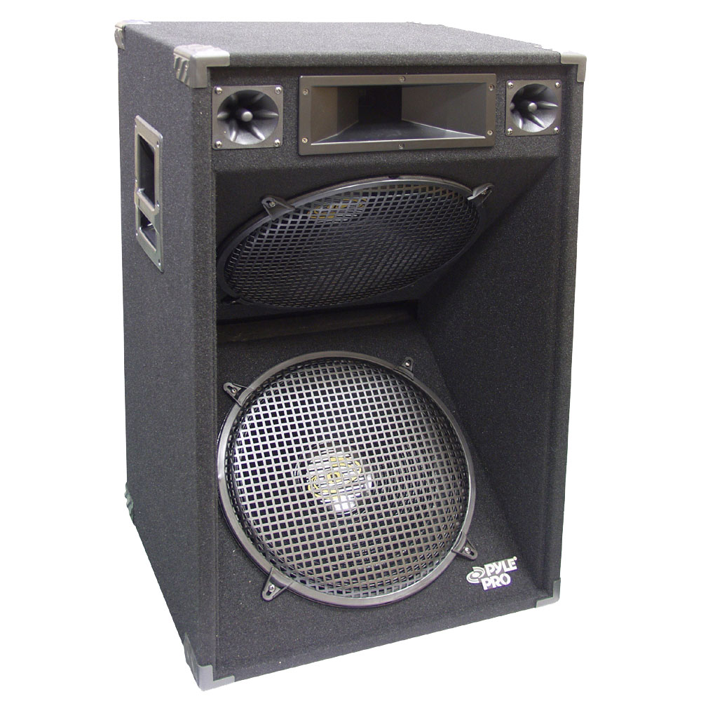 18 inch subwoofer sub speaker box design  18  free engine