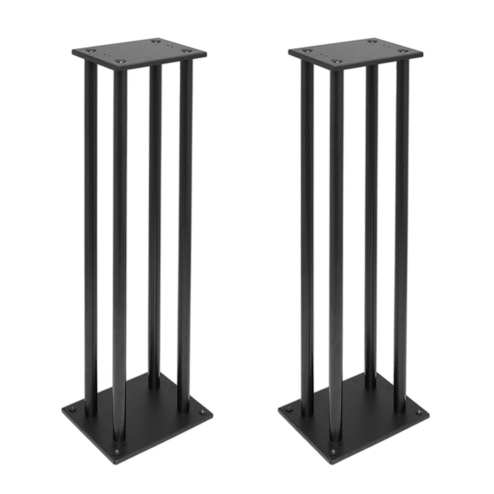 Pylepro Pstnd14 Home And Office Mounts Stands