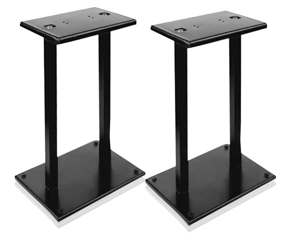 Pylepro Pstnd18 Home And Office Mounts Stands