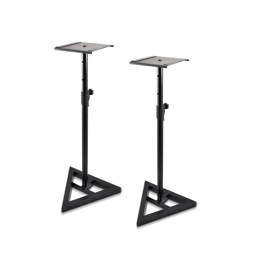 Pylepro Pstnd35 Home And Office Mounts Stands