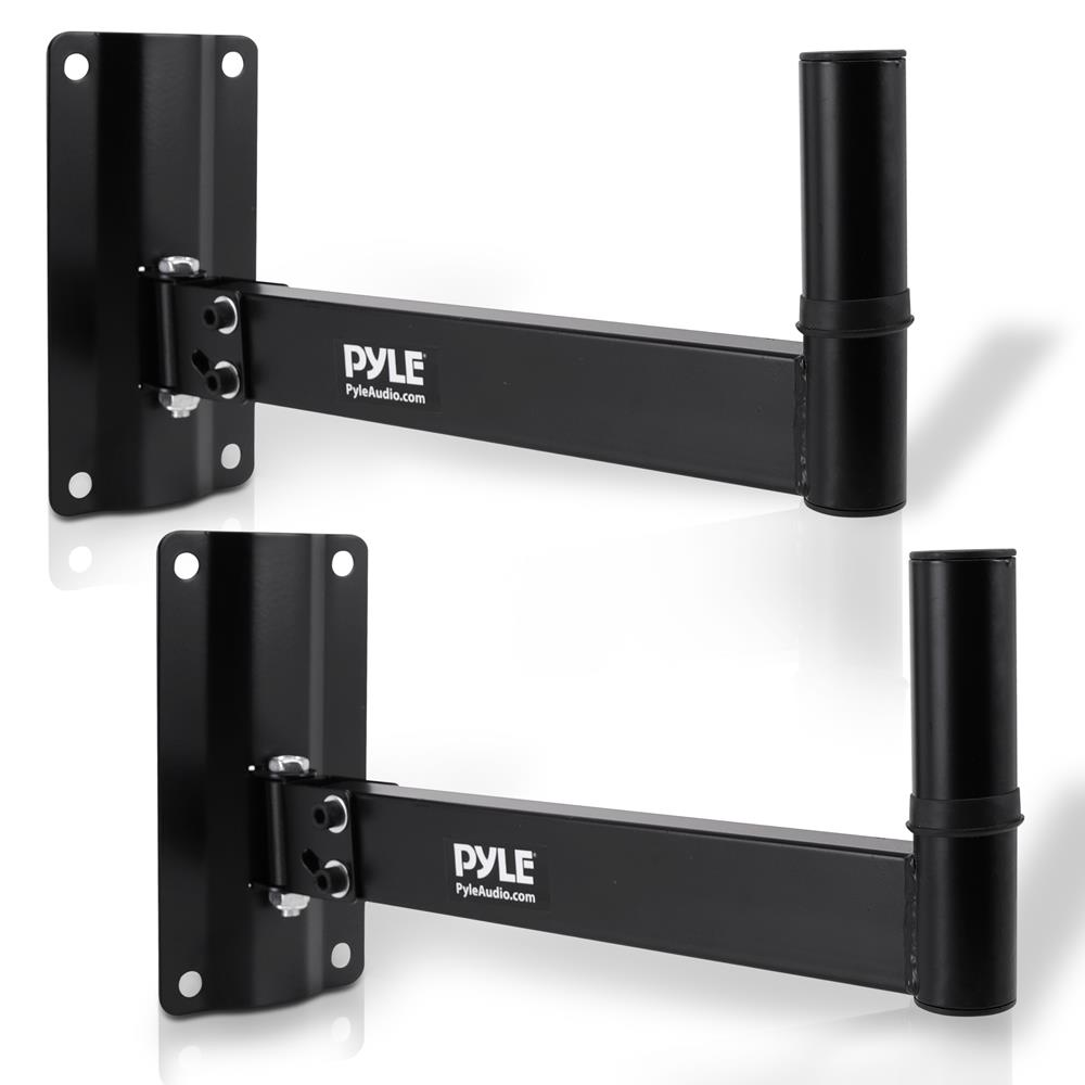 Pylepro Pstnd6 Home And Office Mounts Stands