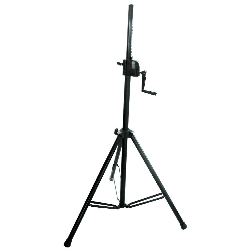 pylepro pstnd8 sound and recording mounts stands holders. Black Bedroom Furniture Sets. Home Design Ideas