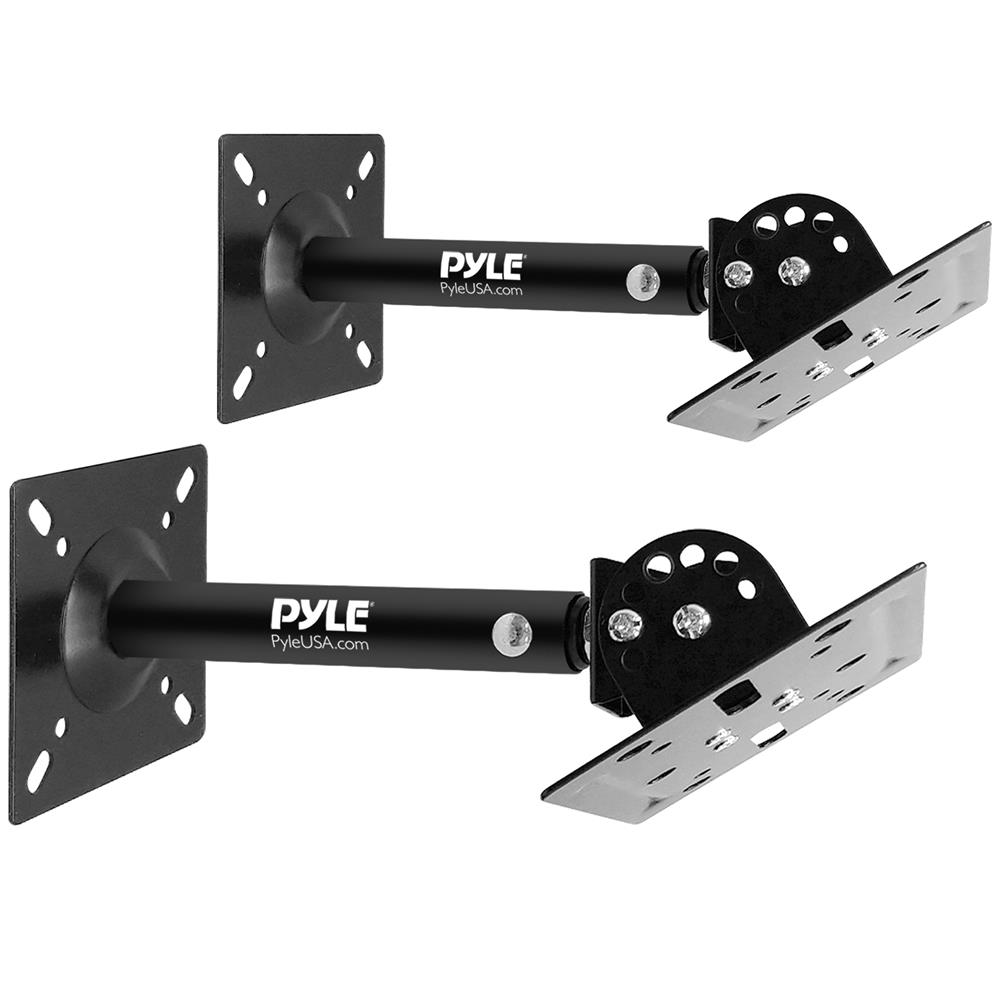 Pyle Pstndc31 Home And Office Mounts Stands