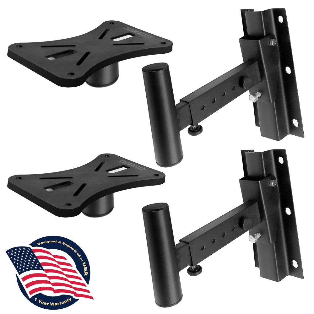 Pylepro Pstndw15 Home And Office Mounts Stands