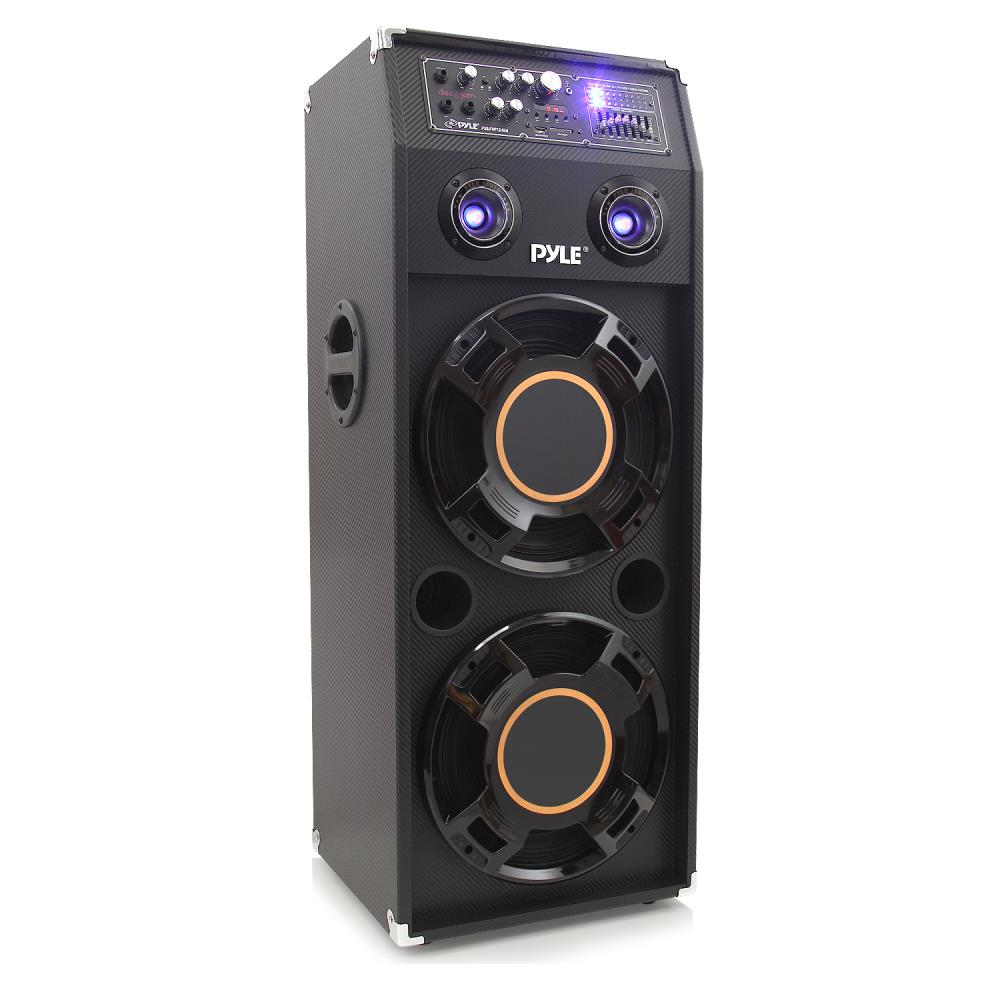 PylePro - AZPSUFM1245A - Home and Office - PA Loudspeakers