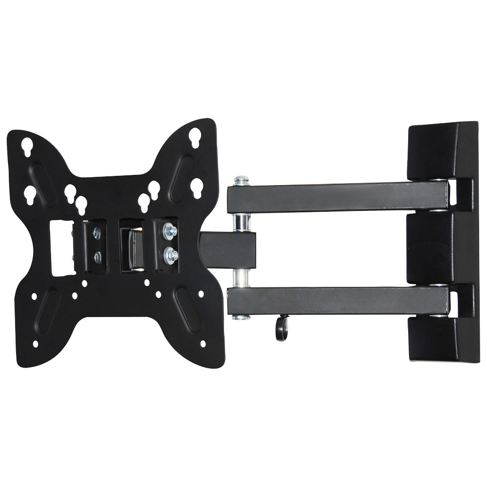 Pylehome Psw710s Home And Office Mounts Stands