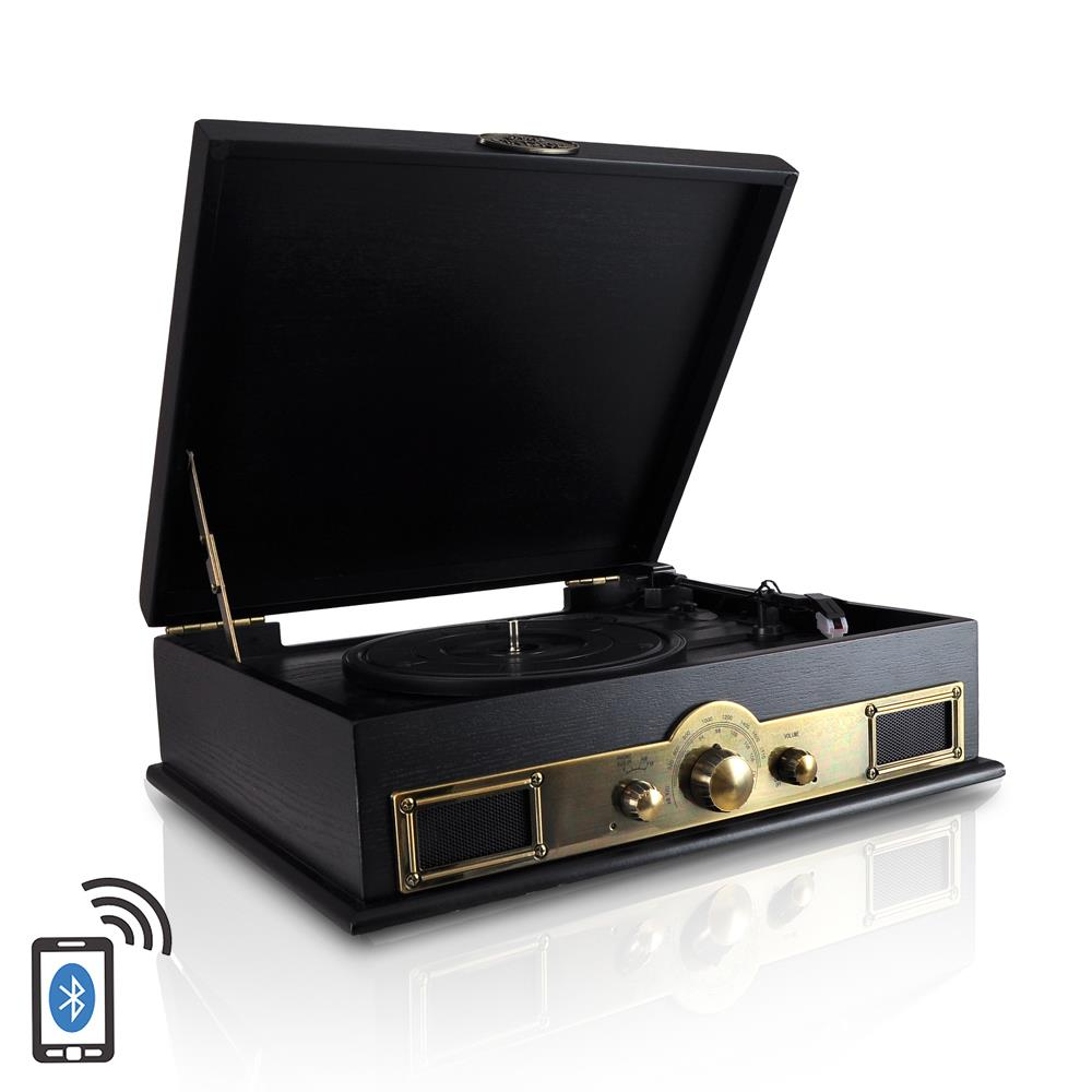 Pyle   PTT30BK , Musical Instruments , Turntables   Phonographs , Sound And  Recording , Turntables