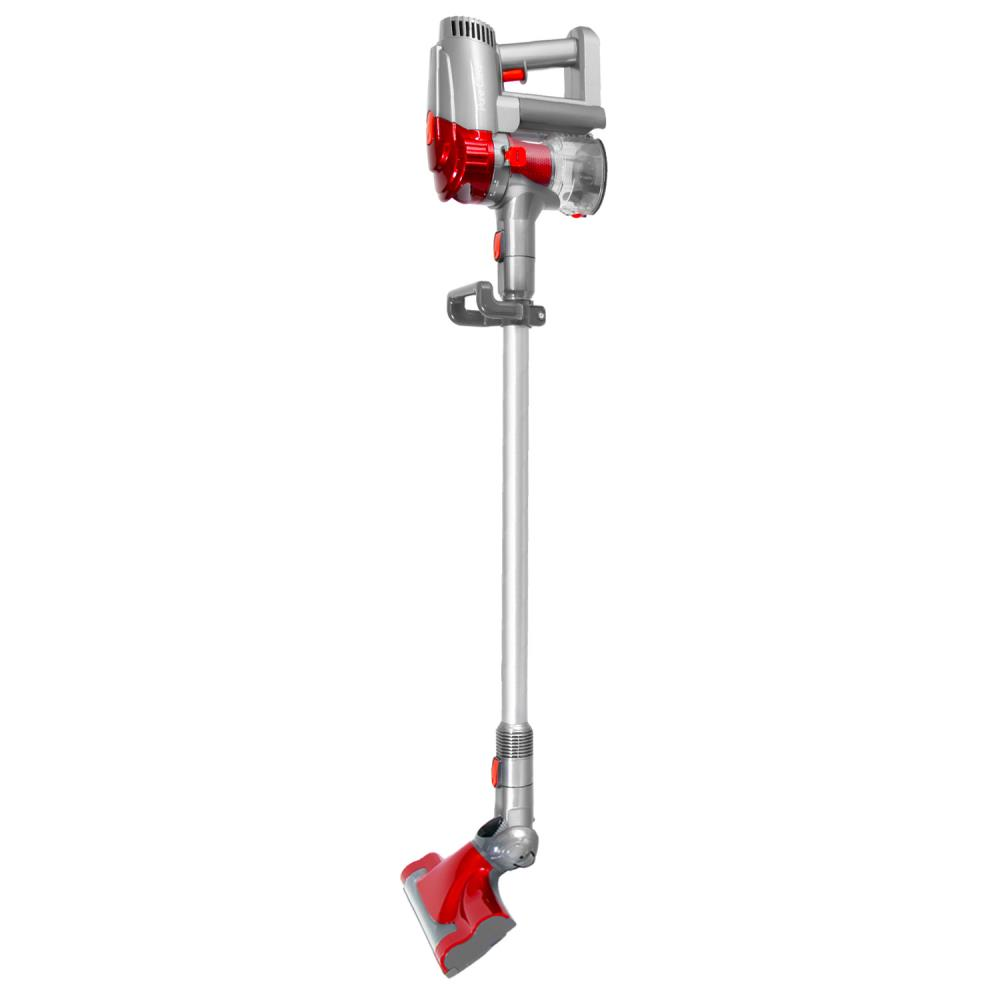 Pyle Pucvcbat Home And Office Vacuums Steam Cleaners