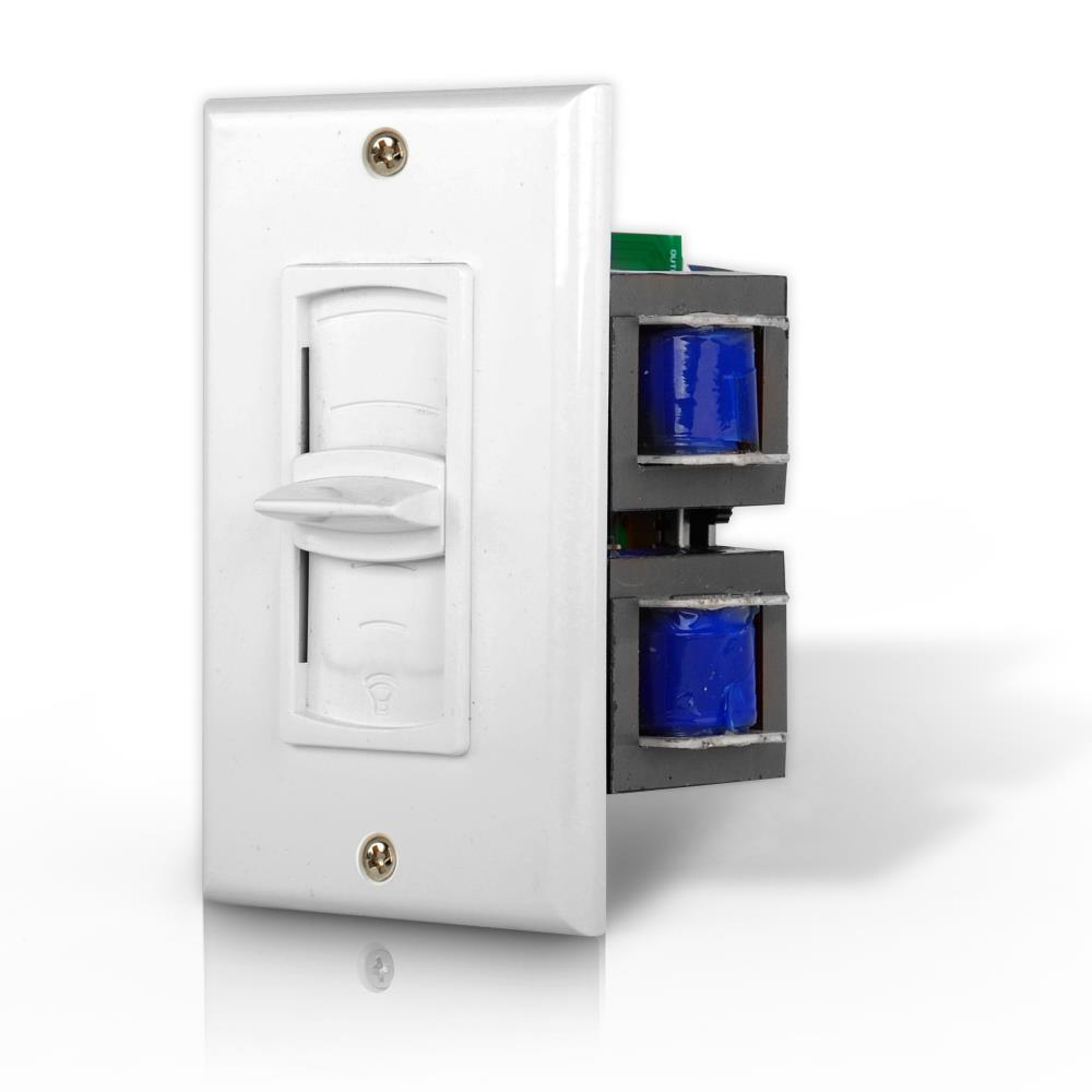 Pylehome Pvc2 Tools And Meters Wall Plates In Wall
