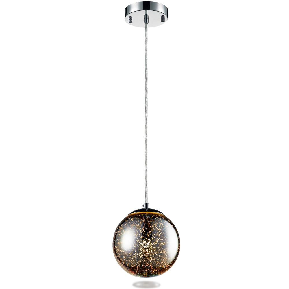 Serenelife sllmp16 home and office light fixtures interior pyle sllmp16 home and office light fixtures interior lighting pendant light arubaitofo Image collections