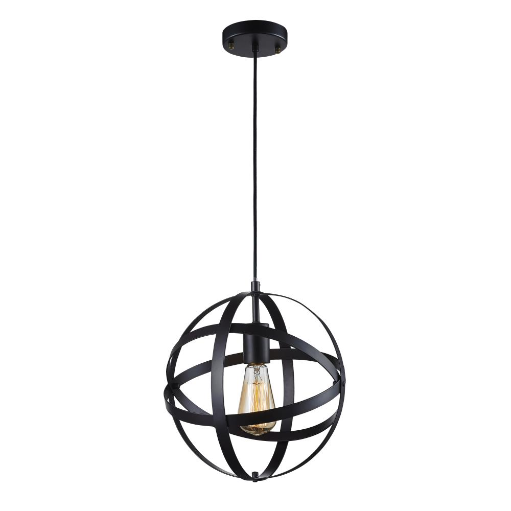 SereneLife - AZSLLMP3108 - Home and Office - Light Fixtures ...