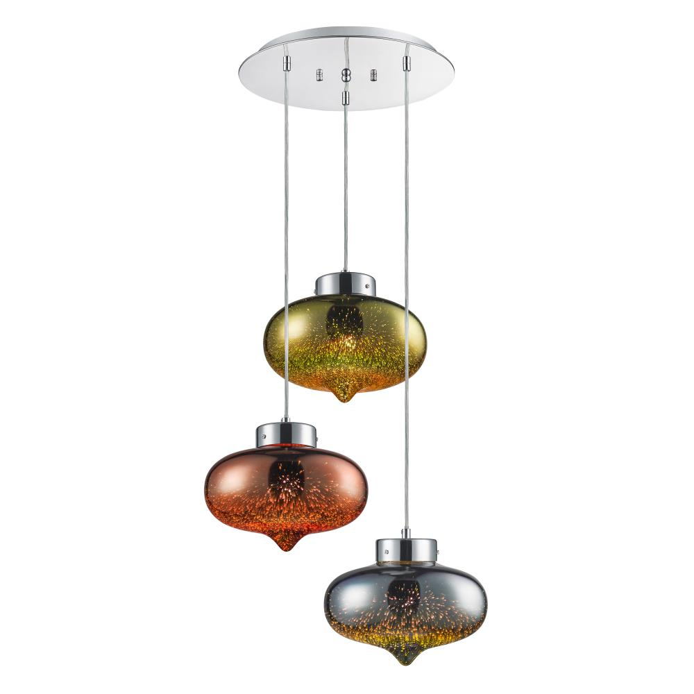 Home Office Lighting Fixtures: Home And Office