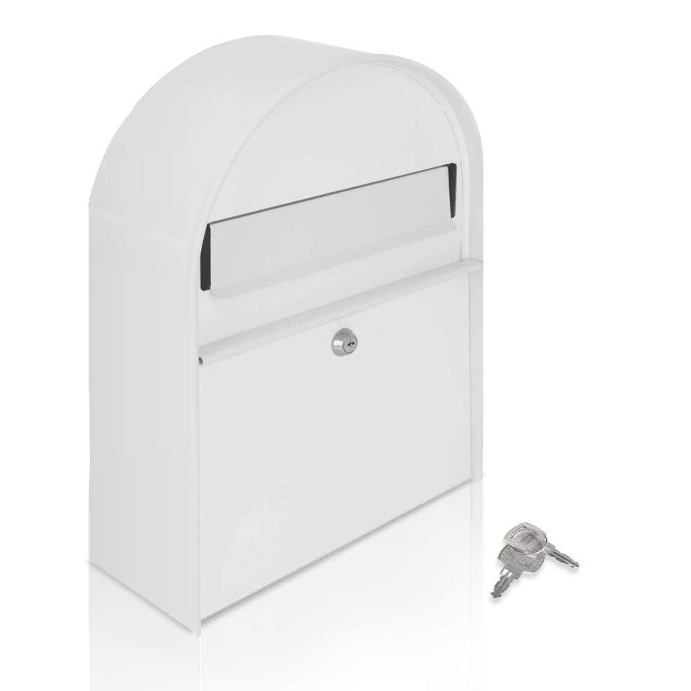 Serenelife Slmab15 Home And Office Safe Boxes