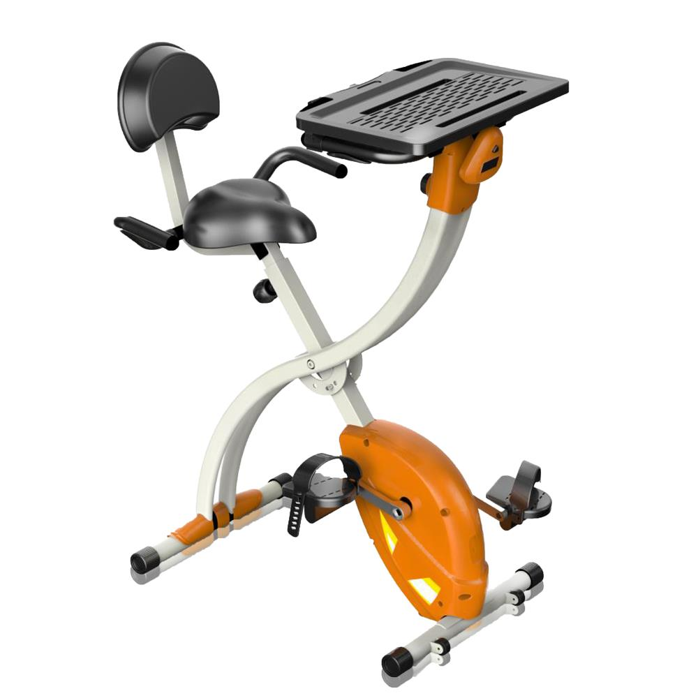 Pyle   SLXB2 , Health And Fitness , Fitness Equipment   Home Gym , Home/