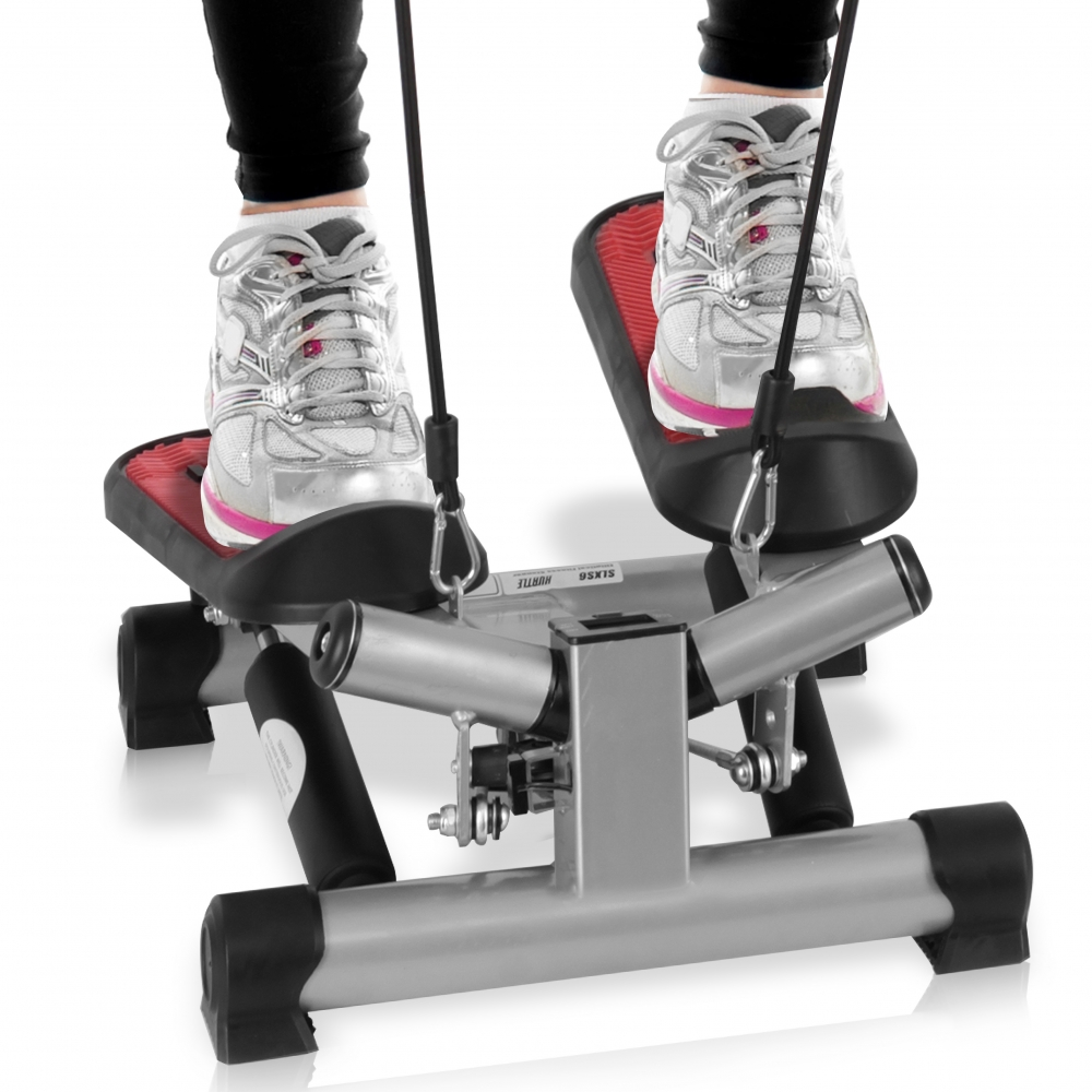 Serenelife Slxs6 Sports And Outdoors Fitness