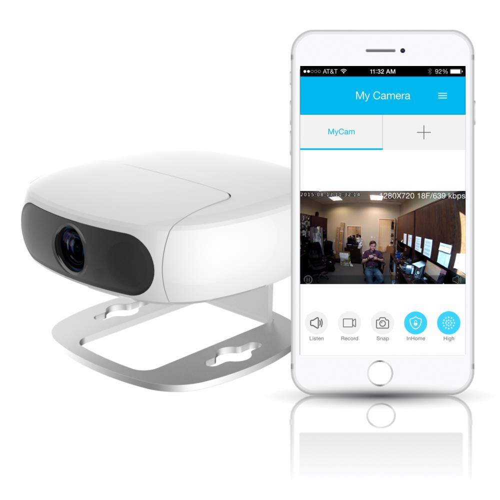 Pylehome Tofucam Home And Office Cameras Videocameras